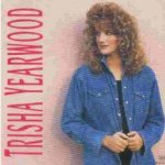 Trisha Yearwood - Trisha Yearwood