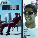 Passion, Grace And Serious Bass - Sydney Youngblood