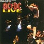 Live - AC-DC