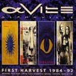First Harvest - Alphaville