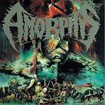 The Karelian Isthmus - Amorphis