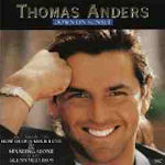Down On Sunset - Thomas Anders