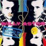 Lebend im Schlachthof - Willy Astor