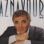 Aznavour 92 - Charles Aznavour