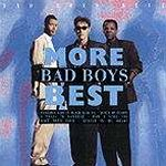 More Bad Boys Best - Bad Boys Blue