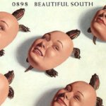 0898 - Beautiful South