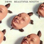 0898 - Beautiful South