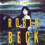 Human Instinct - Robin Beck