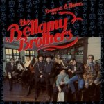 Beggars And Heroes - Bellamy Brothers