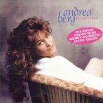 Du bist frei - Andrea Berg