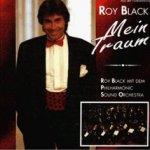 Mein Traum - Roy Black