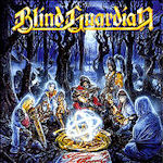 Somewhere Far Beyond - Blind Guardian