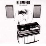 Ich-Maschine - Blumfeld