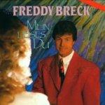 Mein leises du - Freddy Breck