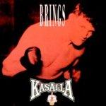 Kasalla - Brings