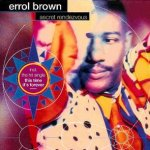 Secret Rendezvous - Errol Brown