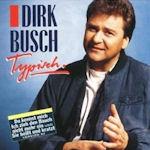 Typisch - Dirk Busch