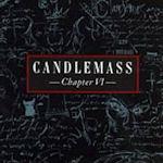 Chapter VI - Candlemass