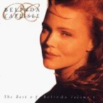 The Best Of Belinda - Volume 1 - Belinda Carlisle