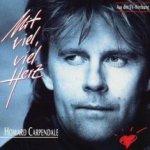 Mit viel, viel Herz - Howard Carpendale