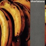 Between 10th And 11th - Charlatans