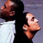 Duophonic - Charles + Eddie