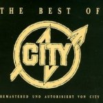 The Best Of City - City