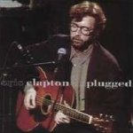 Unplugged - Eric Clapton