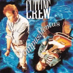 Compus Mentus - Cutting Crew