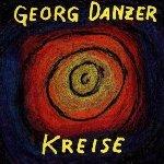 Kreise - Georg Danzer