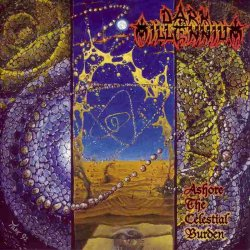 Ashore The Celestial Burden - Dark Millennium