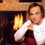 The Christmas Album - Neil Diamond