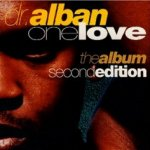 One Love - Dr. Alban