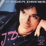 J.D. - Jürgen Drews