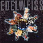 Wonderful World Of Edelweiss - Edelweiss