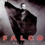 Nachtflug - Falco