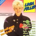 Ich weiß genau, was ich will - Linda Feller