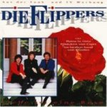 Liebe ist eine Rose - Flippers