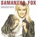 Greatest Hits - Samantha Fox
