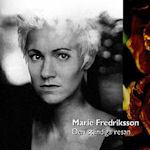 Den ständiga resan - Marie Fredriksson