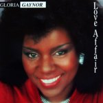 Love Affair - Gloria Gaynor