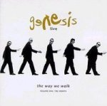 The Way We Walk - Volume One: The Shorts - Genesis