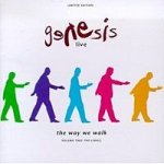 The Way We Walk - Volume Two: The Longs - Genesis