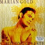 So Long Celeste - Marian Gold