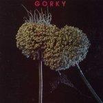 Gorky - Gorky