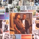 Indian Summer - Go West