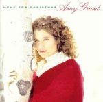 Home For Christmas - Amy Grant