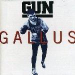 Gallus - Gun
