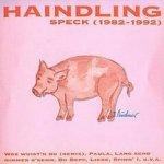 Speck (1982 - 1992) - Haindling
