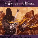 Hands On The Wheel - Hands On The Wheel